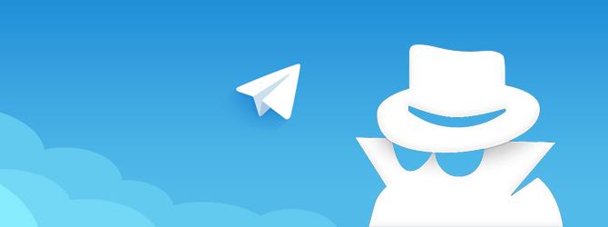 Anonimnyj-Telegramm-bezopasen-dlya-virtu