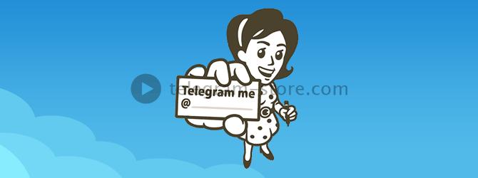 Пример того как раскрутить канал в Телеграмме с нуля