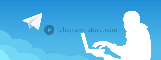 It was broken two step authorization in Telegram