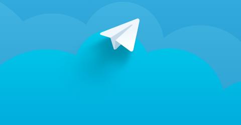 Картинки по запросу Каталог telegram