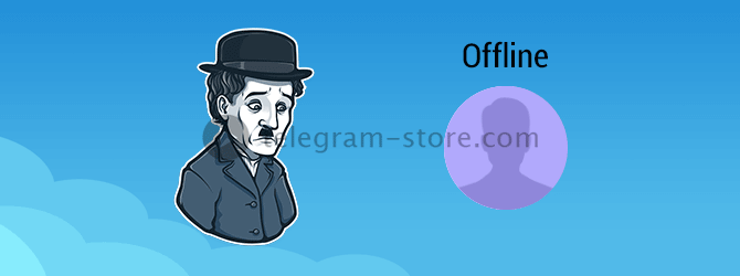 Бан в Телеграмм собственного аккаунта