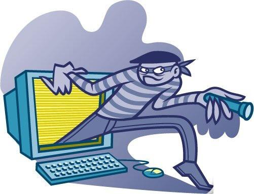 Минимальная безопасность в интернете