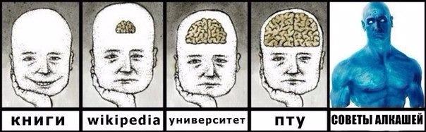 Искуственный интеллект