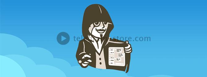 Монетизация ботов в Телеграмм через сторонние сервисы