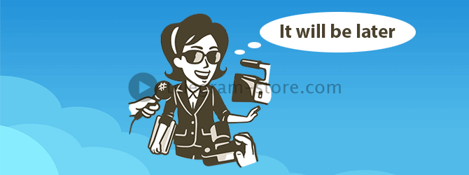 Видеозвонки в Телеграмм правда будут добавлены
