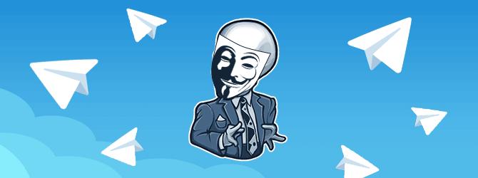 Картинки по запросу канал телеграмм
