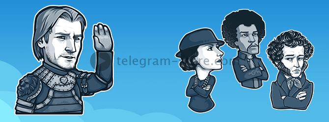 В Телеграмм невозможно восстановление аккаунта