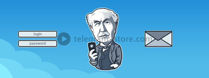 Верификация по СМС-коду в Телеграмм безопасна