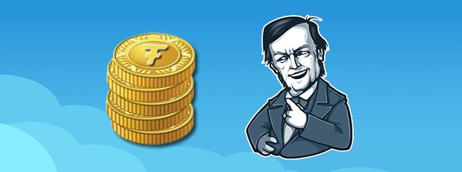 Зачем инвестировать в токены Телеграмма